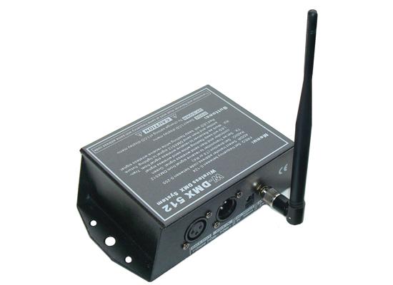无线信号放大器图片