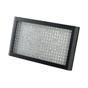 LED 方形染色板