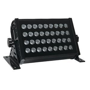 LED 36颗投光灯
