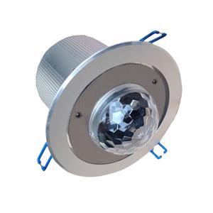 LED 嵌入式魔球