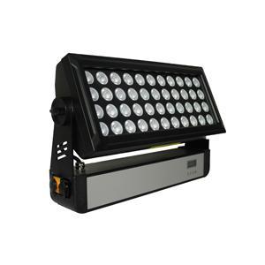 LED防水投光灯(44颗10W)