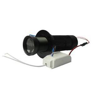 KTV LED房号投影灯