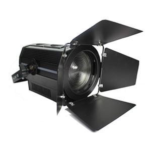 LED 300W聚光灯