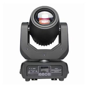 LED 150W摇头图案灯