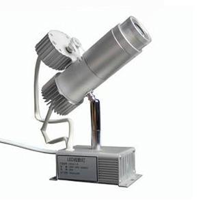 LED 10WLOGO灯