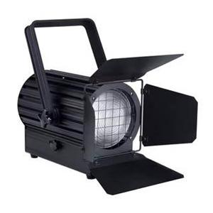 LED 聚光灯