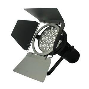 LED 车展灯