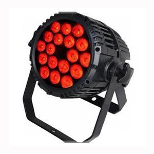 防水全彩LED帕灯