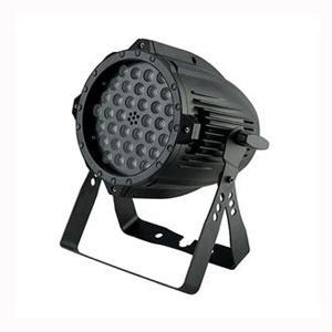 LED 36 铸铝PAR灯