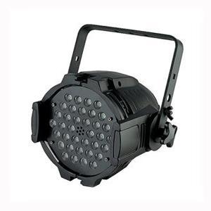 LED 铸铝PAR灯王