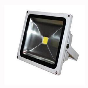 LED娱乐频闪灯