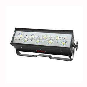 LED高亮数码频闪