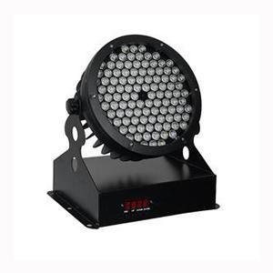 LED 108颗投光灯(圆头)
