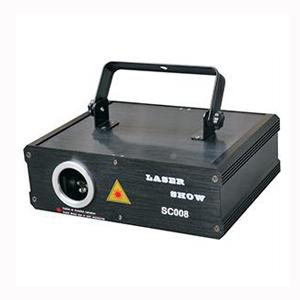 单绿动画激光灯(60-150mw)