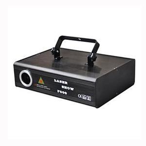 单绿动画激光灯(300-800mw)