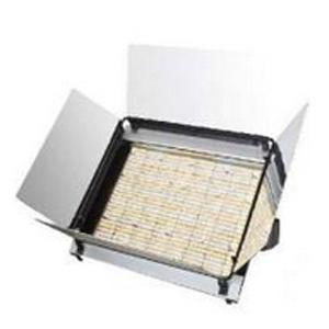 1500颗 LED会议平板灯