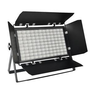 LED舞台天幕灯(108颗3W)