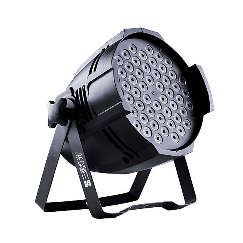 LED 54铸铝PAR灯