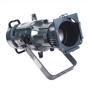 静音型LED成像灯(200W)