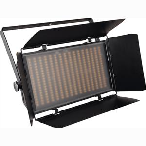 432颗 LED会议平板灯