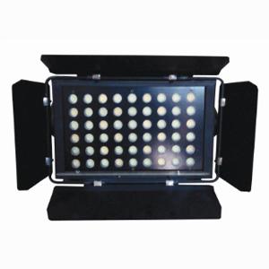 LED舞台天幕灯(54颗3W)